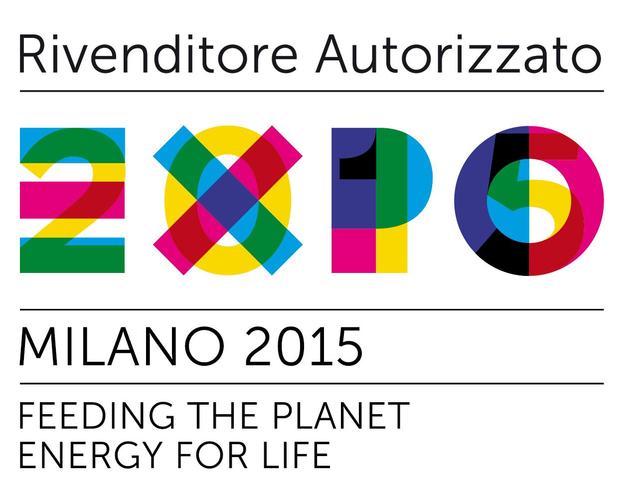 Expo 2015 Partner