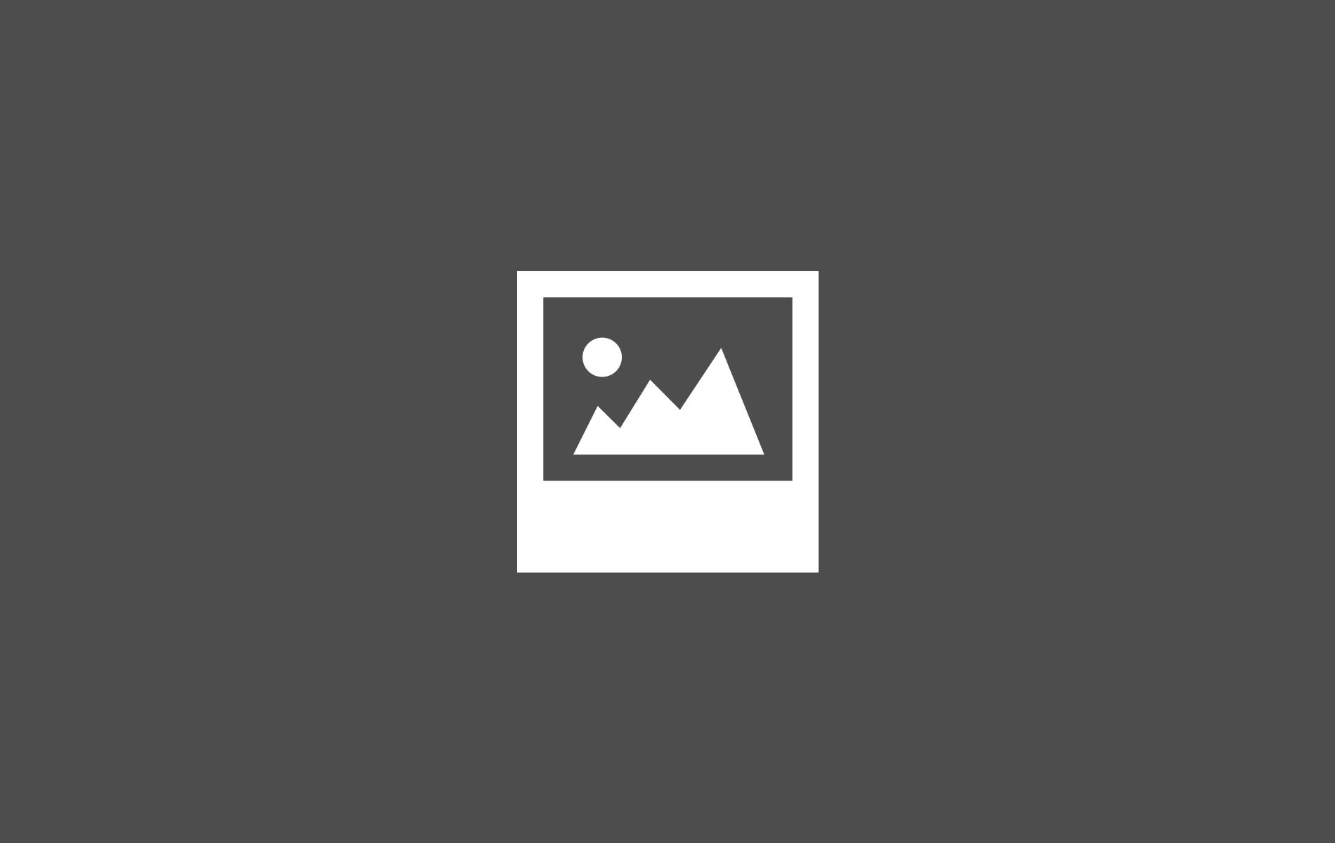 Soggiorno a Santorini - Tour lungo raggio