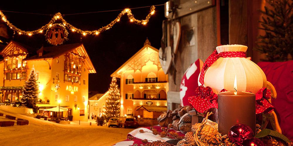Appartamenti Lubiana Capodanno